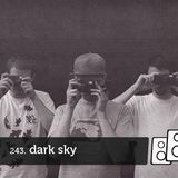 Soundwall Podcast #243: Dark Sky