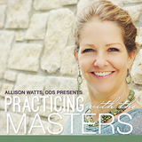 Ep #7: Leading Yourself and Others to Intuitive Greatness with Katherine Eitel