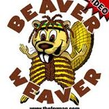 Tall Tales of the Beaver Weaver