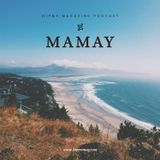 HipMe Magazine podcast#1 by Mamay