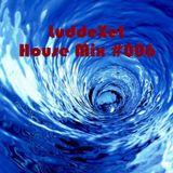 LuddeXet - House Mix #006