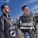 Tehranto - 34