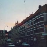 Aircheck Nova en Aktief radio Den Haag 97.2 Mhz (circa 1990)
