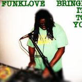 """Dj Dr. Funklove Returns..""""The Real Raggae Vibes/Rap/Funk/Funky/Soulful Grooves..Live Mix Session."""