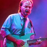 #232 Walter Becker tribute from another room; September 3 2017