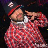 DJ MAALEEK pres. 20 Minutes of Young California