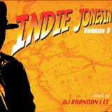Indie Jonesin' 3