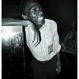 IAN JACKSON SWINGING RADIO ENGLAND 1988 MOD NORTHERN SOUL