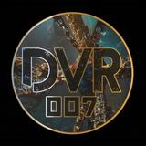 DANIEL VASQUEZ RADIO DVR007