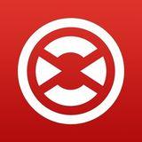 Kamrani - TRAKTOR DJ x Mixcloud
