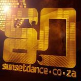 Sunset Dance Classics Mix - 7 Nov 2014