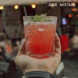 #TheRoomPlayList - JUNE MIX #3