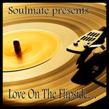 Soulmate... Love On The Flipside