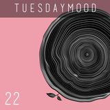 Tuesday Mood #22