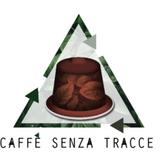 Radio Bicocca x Università del Crowdfunding | Caffè senza tracce
