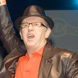 David Rodigan - Kiss 100 Reggae Show (19-02-2012)
