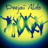 ((MIX - INTRO EMPILERO - JASON DERULO - WIGGLE - DJ ALDO - 2014))