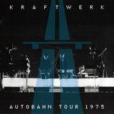 Kraftwerk - Autobahn Tour - Ebbets Field, Denver, 1975-05-20