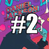 Neonova Brana #2 : Bioshock, Miami Turbo, Com Truise, M83, Altered Carbon 2, Crawl, Alien PnP RPG