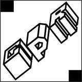 GPR - July 2012 DJ SET