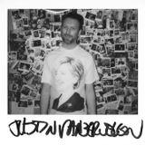 BIS Radio Show #859 with Justin Van Der Volgen