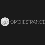 Orchestrance 18