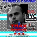 Carmelo_Carone-TRAX_MISSION_RADIO_SHOW-NYCHOUSERADIO.COM_MARCH_18th_2017-EP19