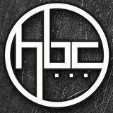 I Love Hard Beats Podcast Episode 4