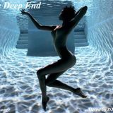 Deep End - Deephouse Mix