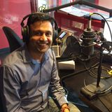 AIM Interview with Vivek Patil