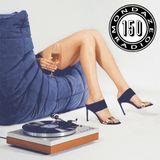 Mondaze #150  Fils de Funk (ft. Lovebirds, Mixhell, Ooft, AMP Fiddler, Cerrone, Till Von Sein,...)