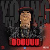 Young MA - Ooouuu (Dj BarakAAde NYC Remix)