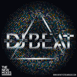 Reggaeton 2016 DjBeat Vol.2