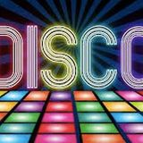 Dj Lable - 2017 Disco Mix