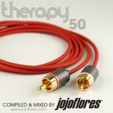 Therapy 50