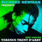 Most Wanted Terence Trent D'Arby