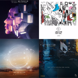 DJ Bammer - February 2019 Mix