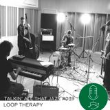 Loop Therapy