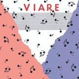 VIARE Haus Mix by PLAzA