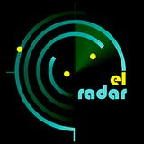 Radio Emergente 06-12-2018 El Radar