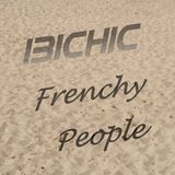 IBICHIC Frenchy People
