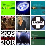 00's Clubland Megamix