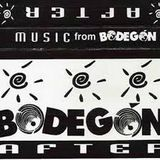 BODEGON FINALES 1996