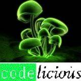 Codelicious 3