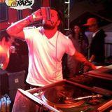 DJ Jeremiah Red - NYE KROQ Roq n Beats Hour 4