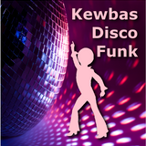 Kewbas Disco Funk