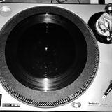 VINYLCAST006 - BlackTile Gang\ MAGNO - SoundSystem Tingz