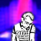 DJ KRIS - AT THE CLUB