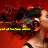 "DJ DBG pres ""R.E.D"" radical effective disco"