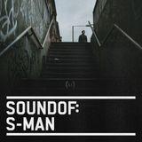 SoundOf: S-Man
